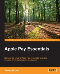 Apple Pay Essentials