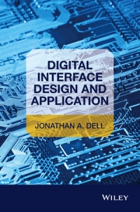 Digital Interface Design and Application