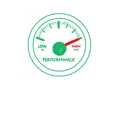Approach tools are being used in the market for performance testing.